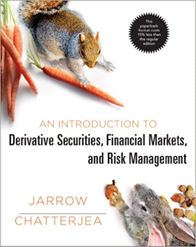 Options, Futures, and Other Derivatives (10th Edition) download.zipbooksks