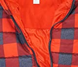 Osh Kosh B'Gosh Baby Boys' Infant Partial Fleece