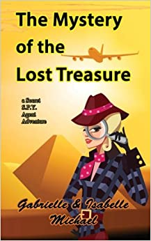 Lost Treasures of American History: W.C. Jameson ...