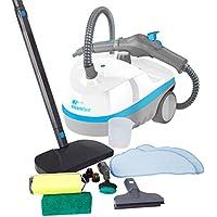 Carpet Cleaners Amazon Com
