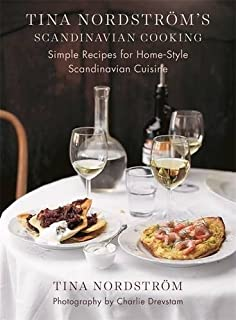 Kitchen of light the new scandinavian cooking by andreas viestad tina nordstrms scandinavian cooking simple recipes for home style scandinavian cuisine workwithnaturefo