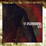 Reset by Pinwheel