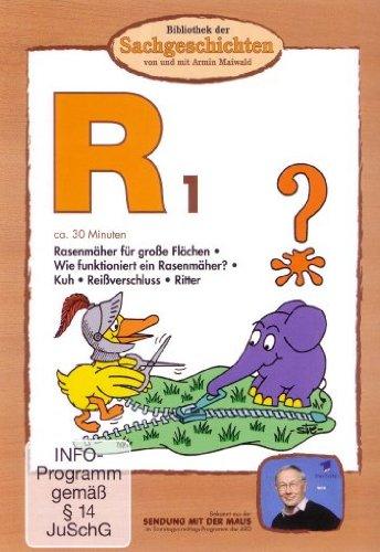 bibliothek-der-sachgeschichten-r1-rasenmaher-rind-reissverschluss-ritter
