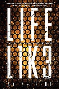 LIFEL1K3 (Lifelike) by [Kristoff, Jay]