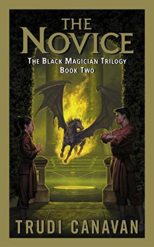 the-novice-the-black-magician-trilogy-book-2