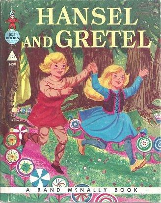 tip-top elf book] ()