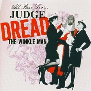 Winkle Man