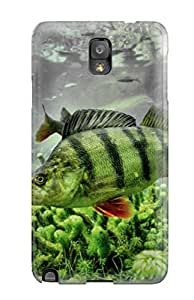 Minnie R. Brungardt's Shop 2845959K78696160 Awesome Case Cover Compatible With Galaxy Note 3 - Photography Hdr