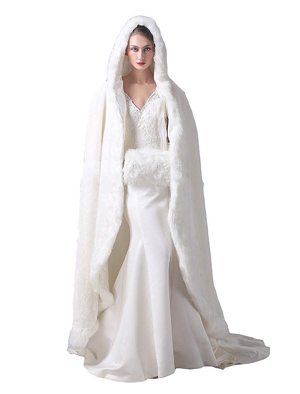 femme mariée chaude