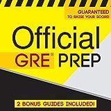 Official GRE Prep