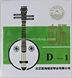 Zhong Ruan Strings, 1 Piece, #1 - #4 selectable (String #1)