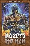 Hokuto no Ken - Tome 7