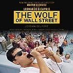 The Wolf of Wall Street (Movie Tie-in Edition) | Jordan Belfort