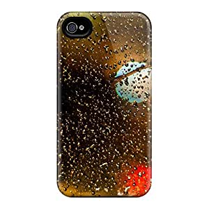 CarlHarris Cases Covers For Iphone 6 Ultra Slim YTS15604uUhc Cases Covers