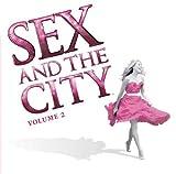 Vol. 2-Sex & the City