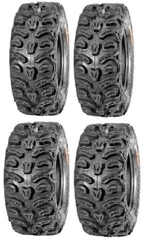 Kenda Radial 26x9 12 26x11 12 Tires
