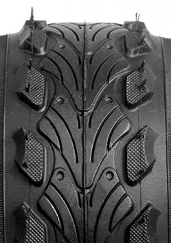 Review Schwinn Pavement/City Bike Tire (Black, 26 x 2-Inch)