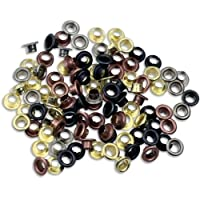 Eyelets and Grommets Product
