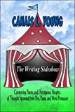 The Writing Sideshow, Canais L. Young, 1604748524