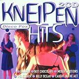 Kneipen Hits Disco Fox