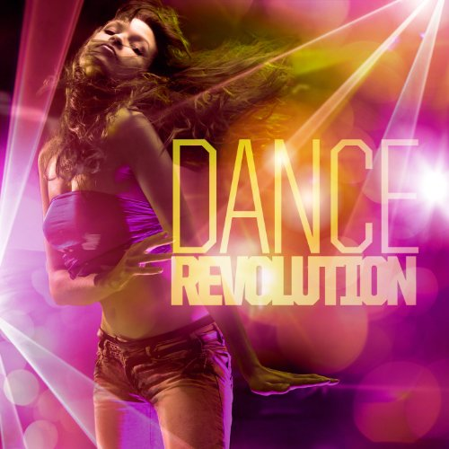 - Dance Revolution