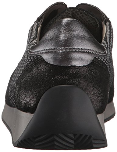 ara Women's Lilly Sneaker Black Woven cheap sale buy cheap real cheap discount authentic get authentic sale online ywoyP