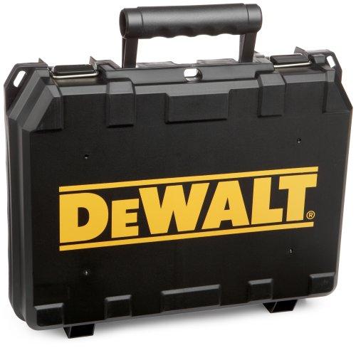 028877590240 - DEWALT DC742KA Cordless 12-Volt 3/8-Inch Compact Drill/Driver carousel main 5