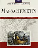 Massachusetts (Thirteen Colonies)