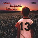 This Island Earth by This Island Earth (1996-05-03)