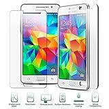 Best INSTEN Galaxy Grand Prime Cases - Samsung Galaxy Grand Prime G530, Insten [0.3mm Ultra-Thin] Review