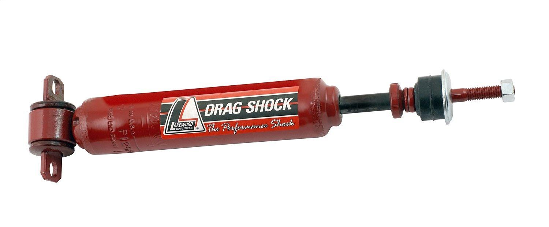Lakewood 40120 Front Drag Shock Absorber