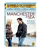 Buy Manchester By The Sea