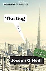The Dog: A Novel (Vintage Contemporaries)