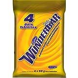 Cadbury Wunderbar Candy, 4 Count