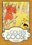 The Golden Goose, L. Leslie Brooke, 1939652421