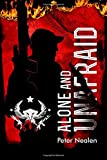 Alone and Unafraid (American Praetorians) (Volume 3)