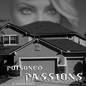 Poisoned Passions Audiobook