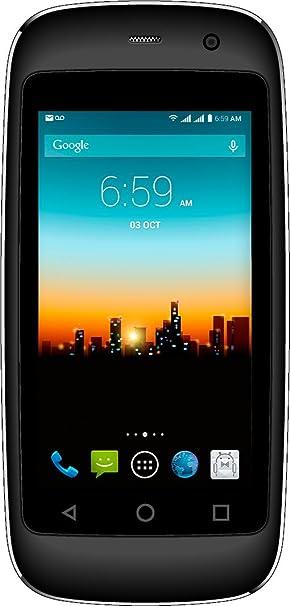 e327cdb74c3 Posh mobile - Micro x s240 teléfono móvil. entriegelt. Ranura de la Tarjeta  sim. cámara de 2 ...