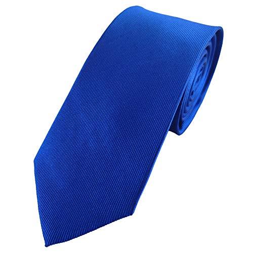 Woven Various Blue Exquisite Formal 6 Colors Silk Plain Mens 8CM Solid Necktie Business Wedding Tie 100 ATxWwf