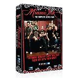 Miami Ink - Series Four