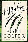 Image of Highfire: A Novel
