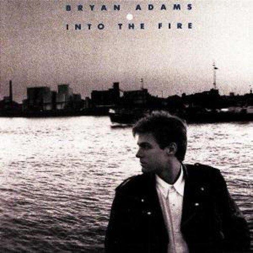 Bryan Adams - 1987 - Zortam Music