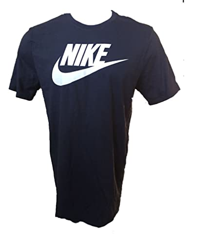 03a35e828b Amazon.com  M NSW TEE ICON FT FRNCHS FS  Sports   Outdoors