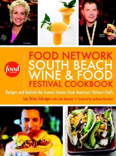 crock pot cookbook food network - 9