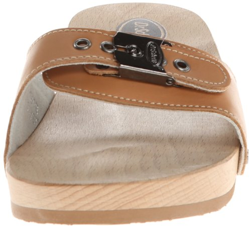 Pictures of Dr. Scholl's Women's Original Slide Sandal 9 M US 6