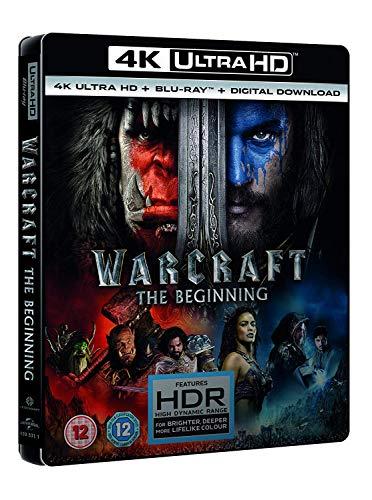 View Warcraft Movie Download In Tamil Gif