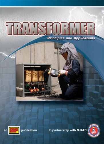transformer engineering - 8