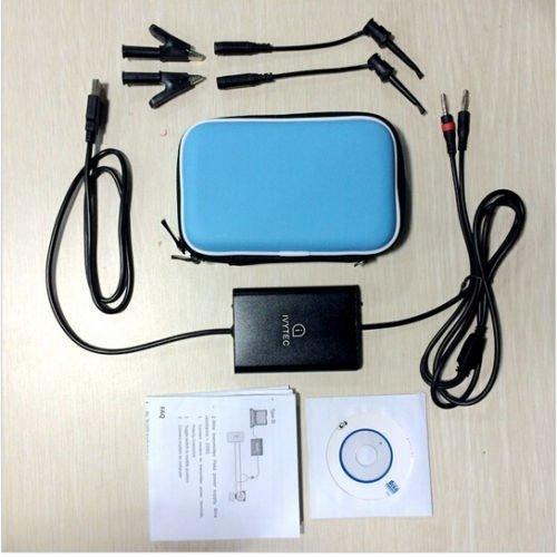 Amazon com: USB Hart Modem Hart Transmitter Hart Communicator with