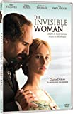 The Invisible Woman (DVD)