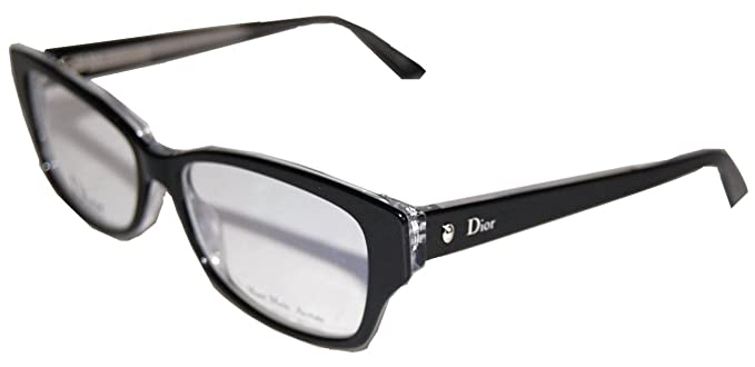 275127e9241 Amazon.com  Christian Dior Montaigne 10 Eyeglasses Color G99  Clothing
